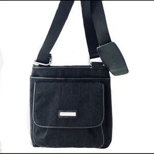Calvin Klein Bags - Calvin Klein Cross Body Bag